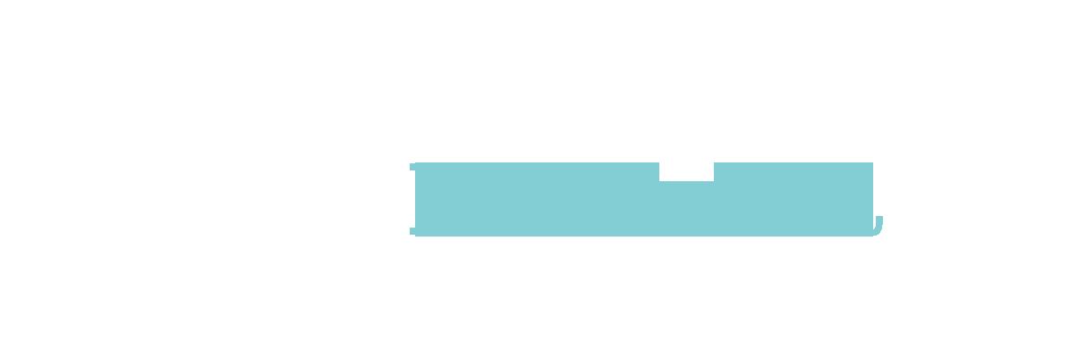 JPA Romania